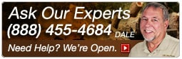 Need Help? Call Our Log Splitter Experts.